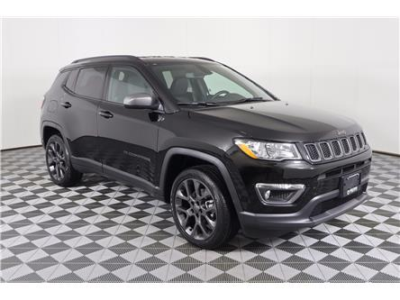 2021 Jeep Compass North (Stk: 21-88) in Huntsville - Image 1 of 30