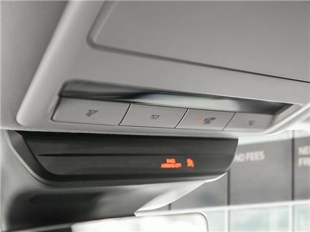 2021 Mazda Mazda3 GS (Stk: M9708) in London - Image 1 of 23