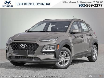 2021 Hyundai Kona 2.0L Essential (Stk: N1146) in Charlottetown - Image 1 of 23