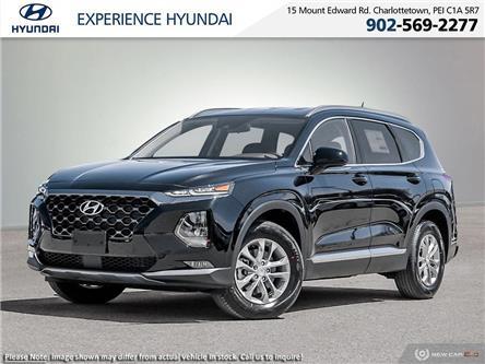 2020 Hyundai Santa Fe Essential 2.4 (Stk: N1143T) in Charlottetown - Image 1 of 23