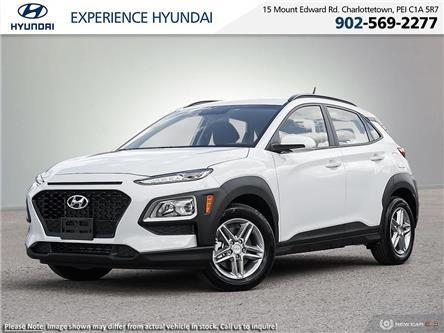 2021 Hyundai Kona 2.0L Essential (Stk: N1152) in Charlottetown - Image 1 of 23