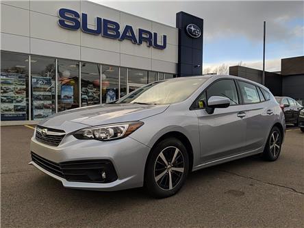 2020 Subaru Impreza Touring (Stk: SUB2580T) in Charlottetown - Image 1 of 22