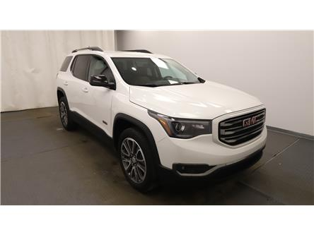 2017 GMC Acadia SLT-1 (Stk: 177866) in Lethbridge - Image 1 of 29