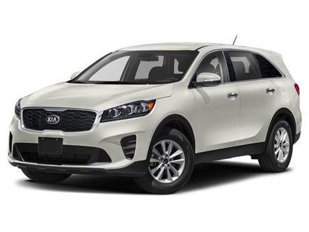 2019 Kia Sorento 2.4L LX (Stk: 215UL) in South Lindsay - Image 1 of 9