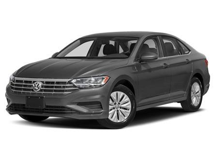 2021 Volkswagen Jetta Comfortline (Stk: 71093) in Saskatoon - Image 1 of 9