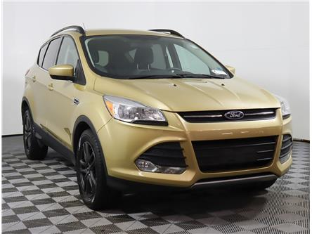 2015 Ford Escape SE (Stk: 201728AA) in Moncton - Image 1 of 24