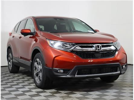 2018 Honda CR-V EX (Stk: 210102B) in Saint John - Image 1 of 24