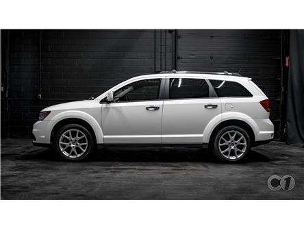 2014 Dodge Journey R/T (Stk: CT20-552A) in Kingston - Image 1 of 44