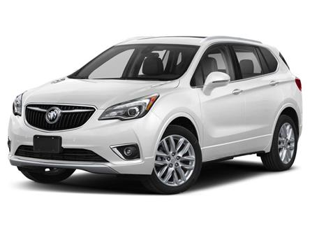 2019 Buick Envision Premium I (Stk: NR15133) in Newmarket - Image 1 of 9