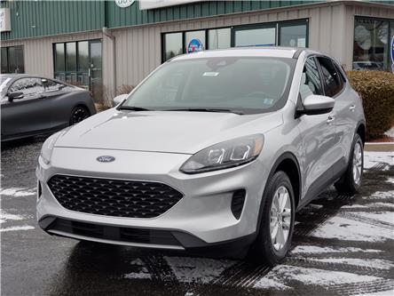 2020 Ford Escape SE (Stk: 10986) in Lower Sackville - Image 1 of 24