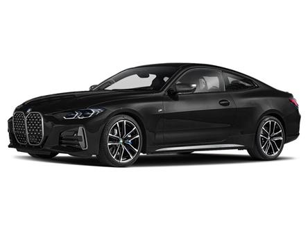 2021 BMW M440 i xDrive (Stk: 40890) in Kitchener - Image 1 of 3