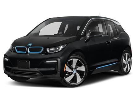 2021 BMW i3 Range Extender (Stk: E932404) in Oakville - Image 1 of 9