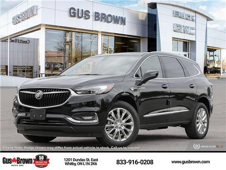 2019 Buick Enclave Essence (Stk: J191660) in WHITBY - Image 1 of 23