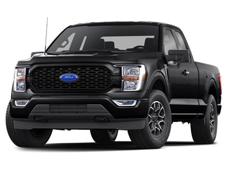 2021 Ford F-150  (Stk: 31413) in Newmarket - Image 1 of 2