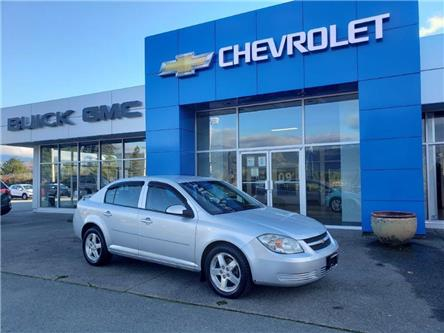 2010 Chevrolet Cobalt LT (Stk: D21T40A) in Port Alberni - Image 1 of 19