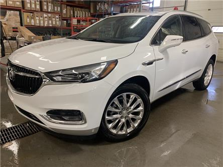 2021 Buick Enclave Essence (Stk: MJ146783) in Cranbrook - Image 1 of 26