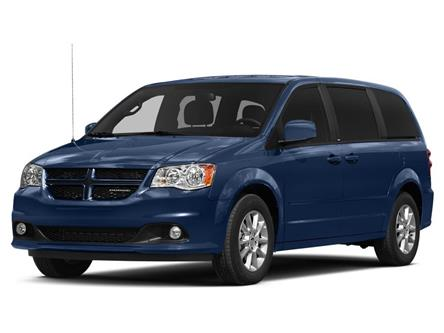 2011 Dodge Grand Caravan R/T (Stk: P51514A) in Newmarket - Image 1 of 10