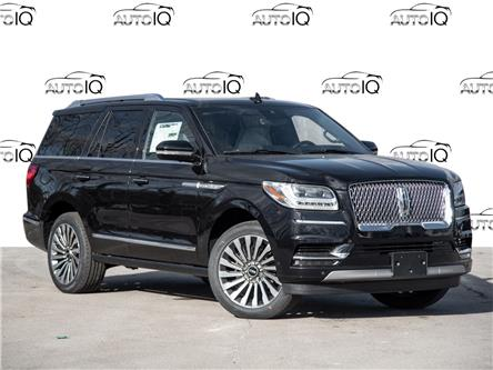 2020 Lincoln Navigator Reserve (Stk: 20NV1018) in St. Catharines - Image 1 of 24