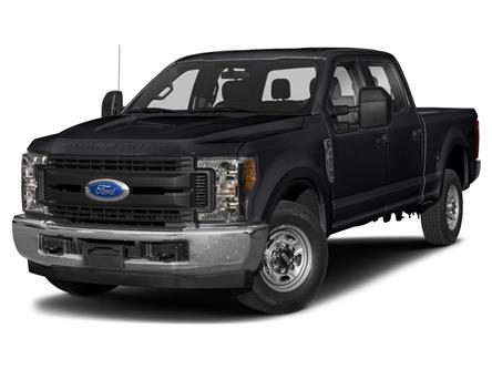 2018 Ford F-250  (Stk: 10975) in Lower Sackville - Image 1 of 9
