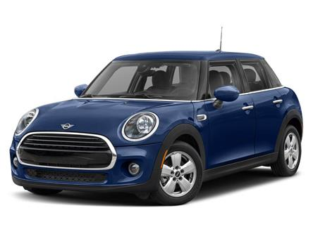 2021 MINI 5 Door Cooper (Stk: M5839) in Markham - Image 1 of 9