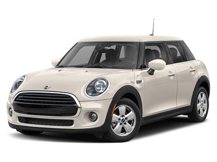 2021 MINI 5 Door Cooper (Stk: M5847) in Markham - Image 1 of 9