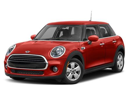 2021 MINI 5 Door Cooper (Stk: M5855) in Markham - Image 1 of 9