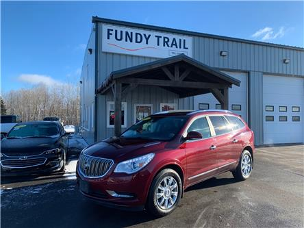 2015 Buick Enclave Premium (Stk: 20098A) in Sussex - Image 1 of 13