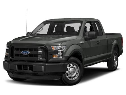 2015 Ford F-150  (Stk: P1344) in Newmarket - Image 1 of 10