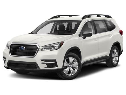 2021 Subaru Ascent Convenience (Stk: N19318) in Scarborough - Image 1 of 9