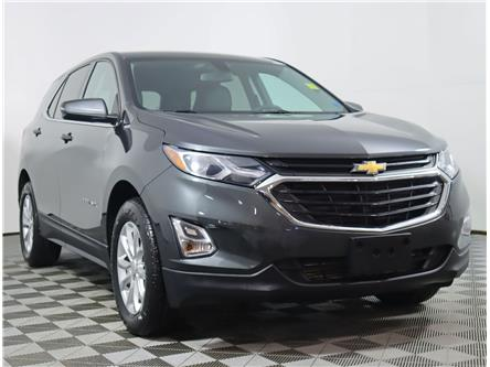2018 Chevrolet Equinox 1LT (Stk: 210194C) in Fredericton - Image 1 of 21