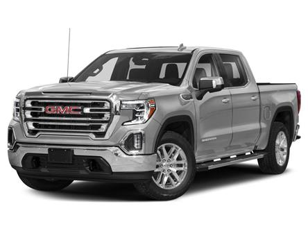 2021 GMC Sierra 1500 Base (Stk: 21049) in Prescott - Image 1 of 9