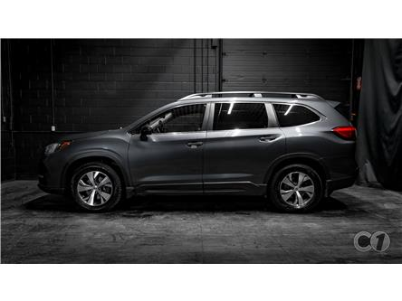 2019 Subaru Ascent Touring (Stk: CT21-14) in Kingston - Image 1 of 42