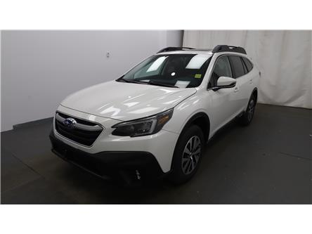 2021 Subaru Outback Touring (Stk: 224092) in Lethbridge - Image 1 of 28