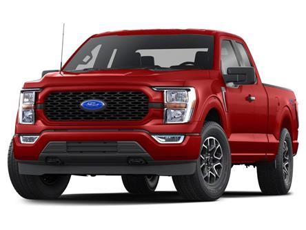 2021 Ford F-150 XLT (Stk: 2144) in Perth - Image 1 of 2