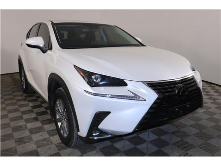 2019 Lexus NX 300 Base (Stk: Z3921) in London - Image 1 of 22