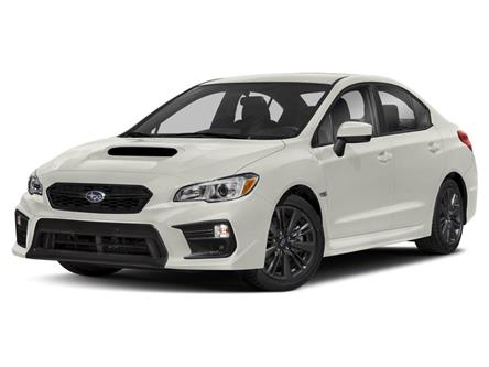 2020 Subaru WRX Base (Stk: 20-0891) in Sainte-Agathe-des-Monts - Image 1 of 9