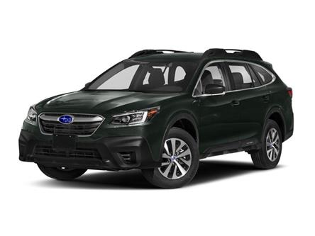 2021 Subaru Outback Convenience (Stk: 21-0885) in Sainte-Agathe-des-Monts - Image 1 of 9