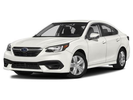 2021 Subaru Legacy Limited GT (Stk: 21-0892) in Sainte-Agathe-des-Monts - Image 1 of 9