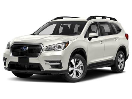 2021 Subaru Ascent Touring (Stk: 21-0801) in Sainte-Agathe-des-Monts - Image 1 of 9