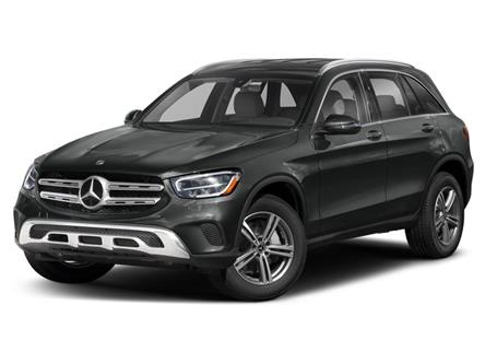 2021 Mercedes-Benz GLC 300 Base (Stk: 40128) in Kitchener - Image 1 of 9