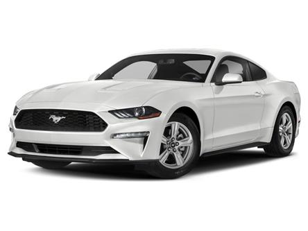 2021 Ford Mustang  (Stk: 31945) in Newmarket - Image 1 of 9