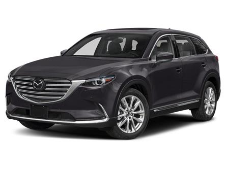 2021 Mazda CX-9 GT (Stk: N6449) in Calgary - Image 1 of 9