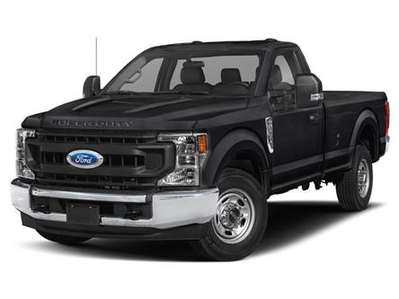 2021 Ford F-250  (Stk: 2160) in Perth - Image 1 of 8