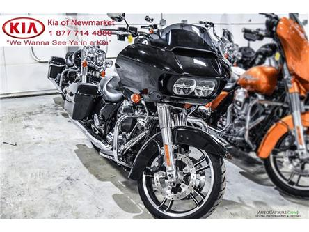 2018 Harley-Davidson FLTRX Road Glide (Stk: M0046) in Newmarket - Image 1 of 7