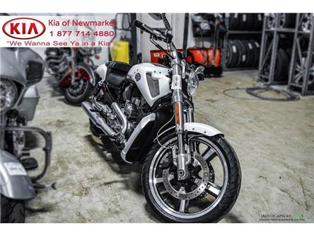 2013 Harley-Davidson Unlisted Item  (Stk: M0047) in Newmarket - Image 1 of 8