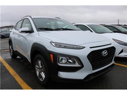 2021 Hyundai Kona 2.0L Essential (Stk: 19453) in Saint John - Image 1 of 11