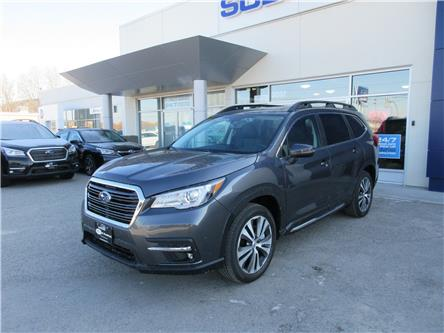 2021 Subaru Ascent Limited (Stk: 419122) in Cranbrook - Image 1 of 24