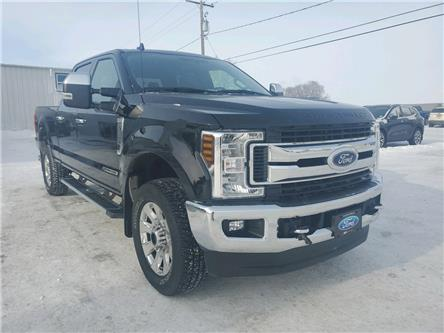 2019 Ford F-250 XLT (Stk: 20U181) in Wilkie - Image 1 of 21