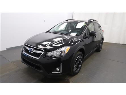2016 Subaru Crosstrek Limited Package (Stk: 164935) in Lethbridge - Image 1 of 29