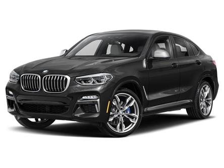 2021 BMW X4 M40i (Stk: 24190) in Mississauga - Image 1 of 9